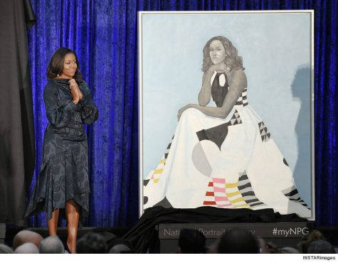 A Look at Michele Obama