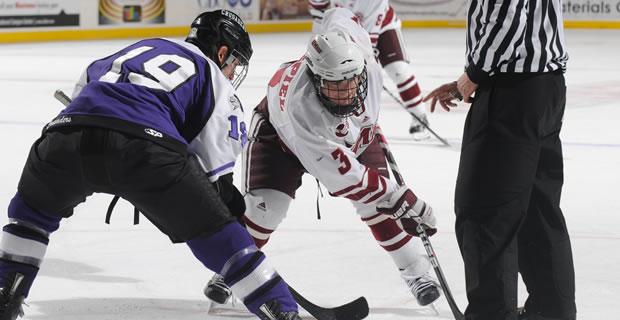 UMASS+Hockey%3A+Local+Team+No.+1