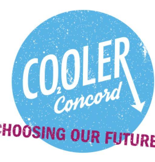 Cooler Communities: An Announcement